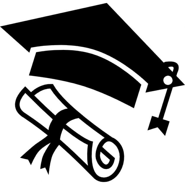 academic-success