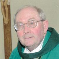 Fr. Fay