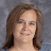 Mrs. Gutman