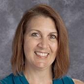 Mrs. Hellmann