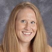 Mrs. Huelsman