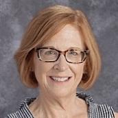 Mrs. Mendelsohn