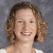Mrs. Starke